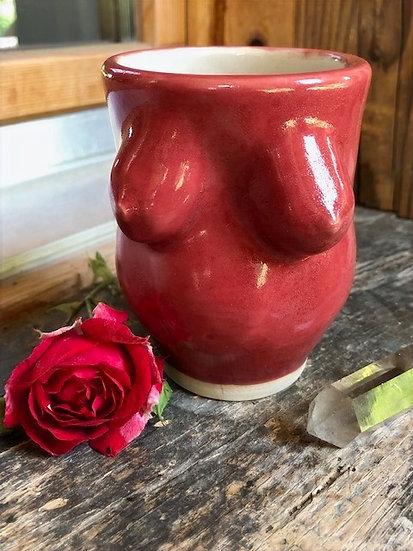 MALINA Mug