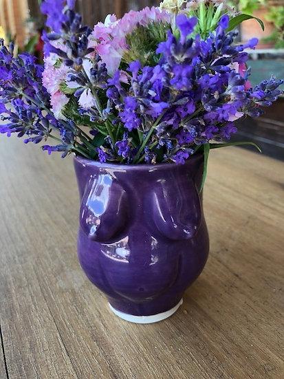 SOPHIA Mug