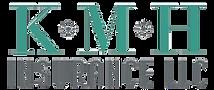 KMH Logo .png