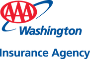 aaawa-insurance-agency.png