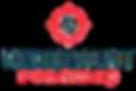 RRM Logo Transparrent.png