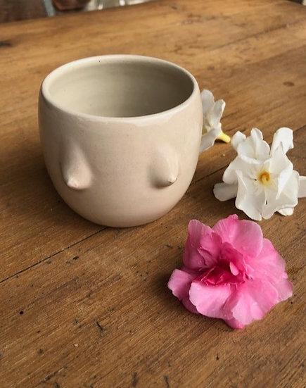 NOORA Mug