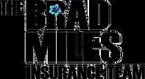 BMIT_logo-e1509114436547.png
