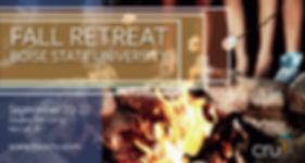 Fall Retreat Slide Front.jpg