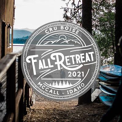 2021 Cru Fall Retreat Image.jpeg