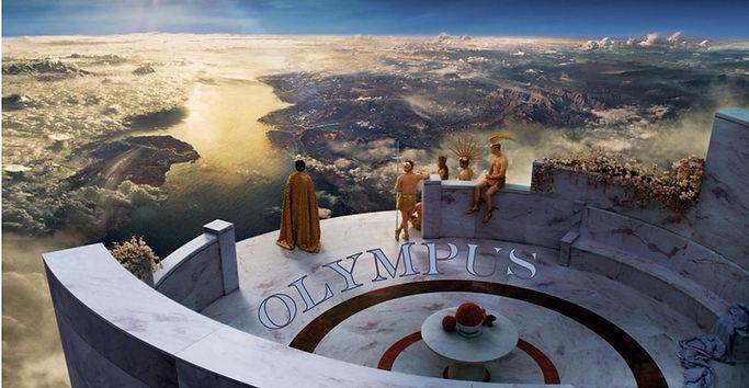 Home- Olympus.jpg