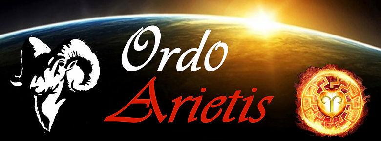 Ordo Banner.jpg