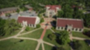 John-Brown-University-Celebrating-Its-10