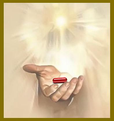 WF-Red Pill.jpg