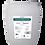 Thumbnail: Solution hydroalcoolique en bidon de 20L GelSite®