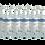 Thumbnail: Gel hydroalcoolique en bidon de 1L GelSite®