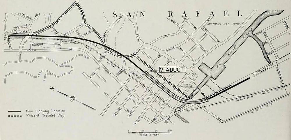 Viaduct 1940.jpg