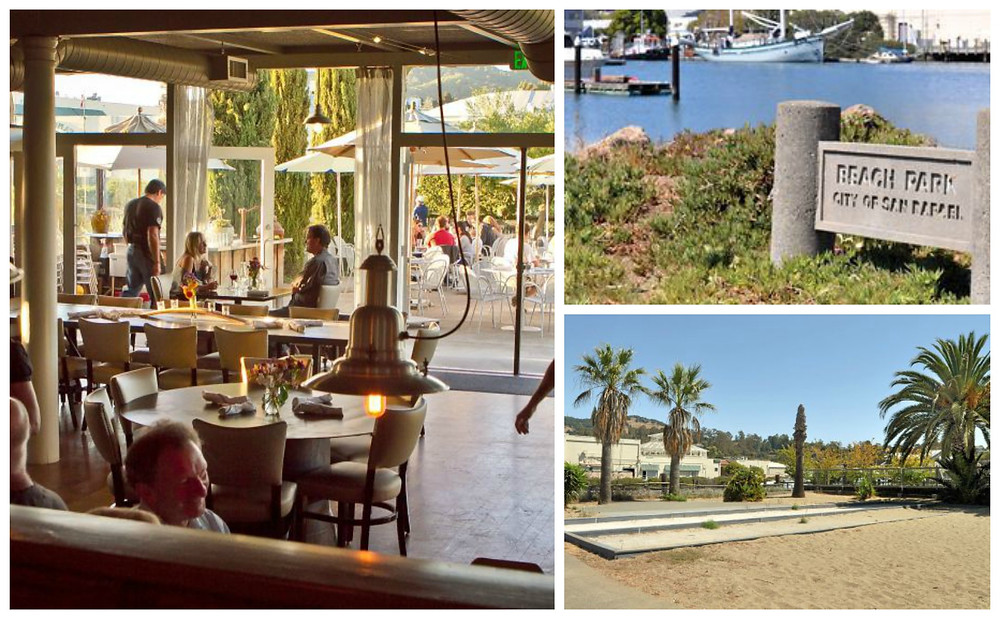 Beach Park PicMonkey Collage.jpg