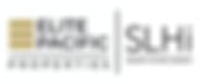 SLHi Team Logo.png