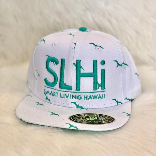 Iwa Hat