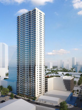 Ililani Condo InKakaako Embraces TheChanges In Hawaii's Affordable Housing