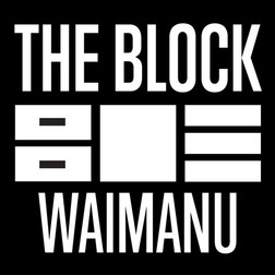 The Block 803 Updates