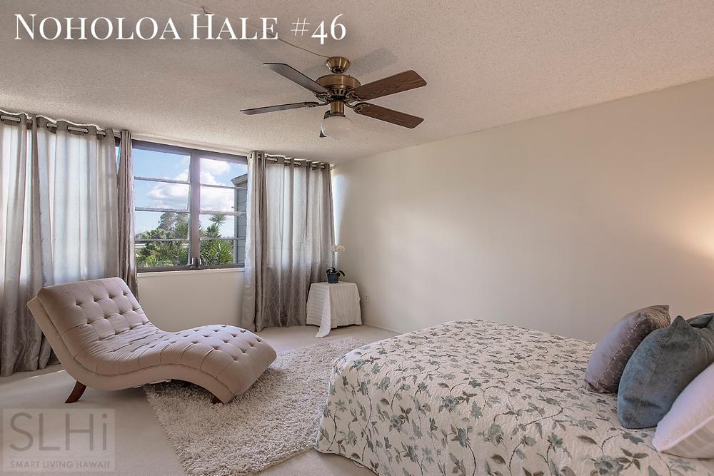 Noholoa Hale #46
