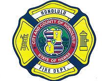 HFD-Logo-Paint.jpg