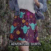 womens-adventure-style-skater-skirts.jpg