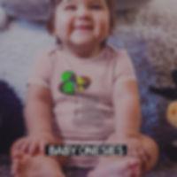 BABY-ONESIES-FOR-TRAVEL-KIDS.jpg