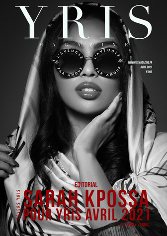 Sarah Kpossa pour Yris Avril 2021-10.jpg