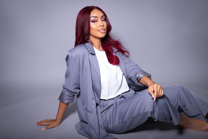 Sarah Kpossa Nalean 10