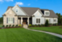 Lawn care for homeowners
