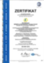 ISO Zertifizierung_2017-2020.jpg