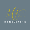 MK Consulting.png