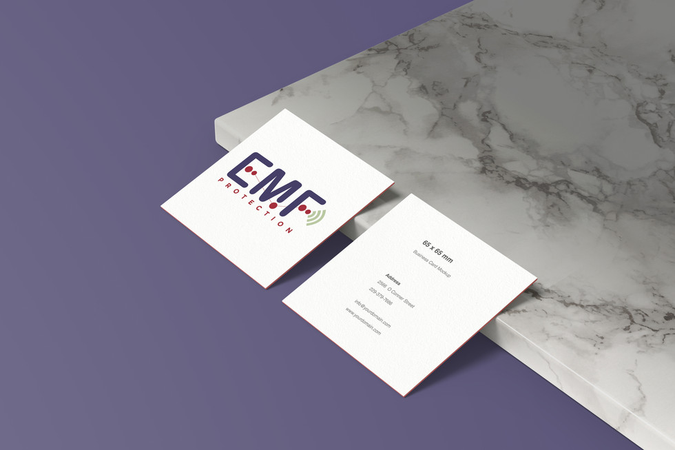 Square Business Card.jpg
