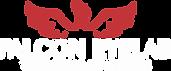 mask logo.png