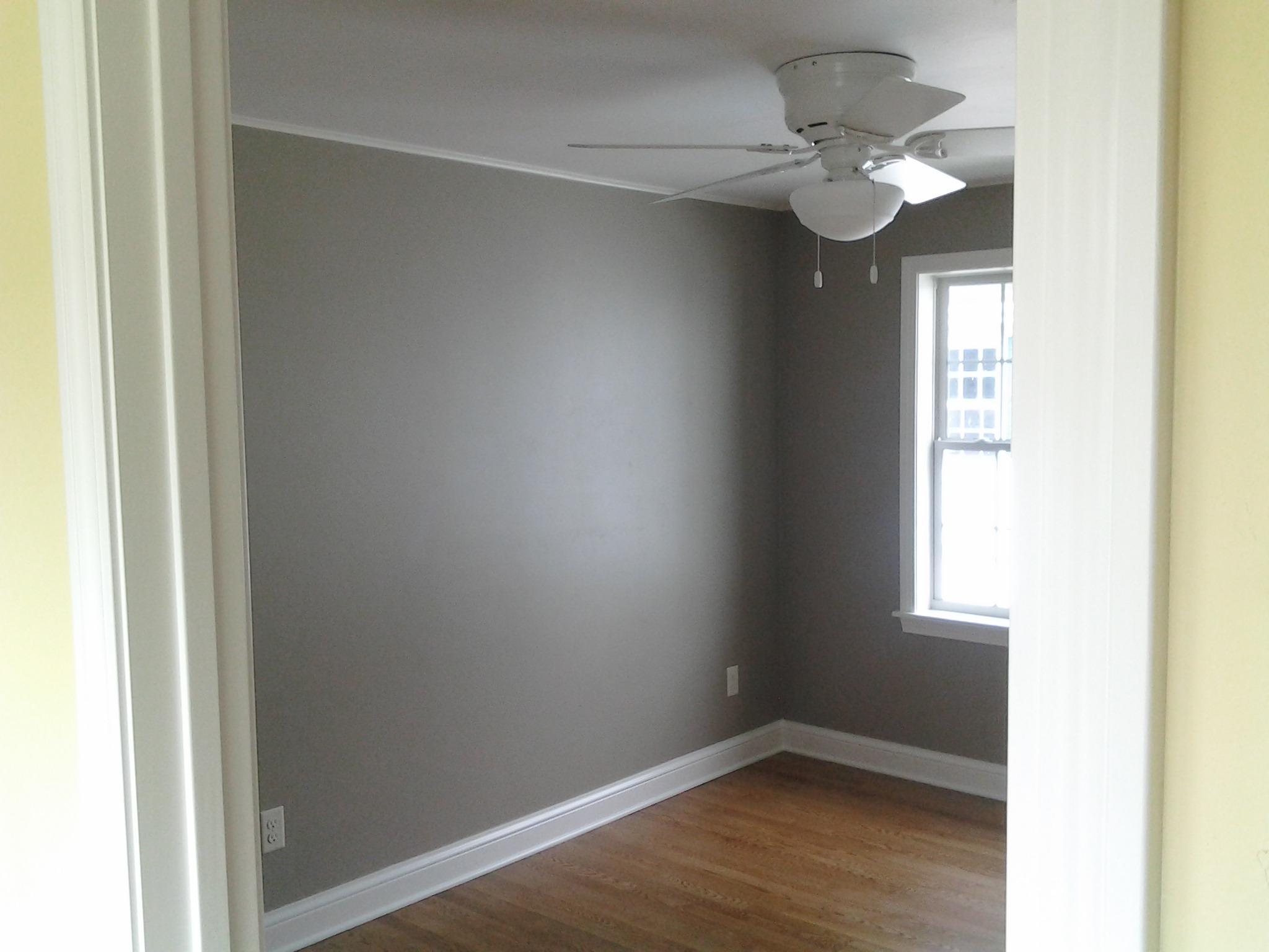 Bedroom - Pakala Painting