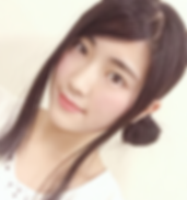 桜田咲花.png