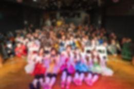 定期ライブ19_200203_0013.jpg