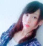 平野まゆ.jpg