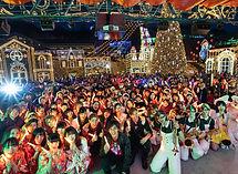 2019冬の陣_記念写真_02.jpg