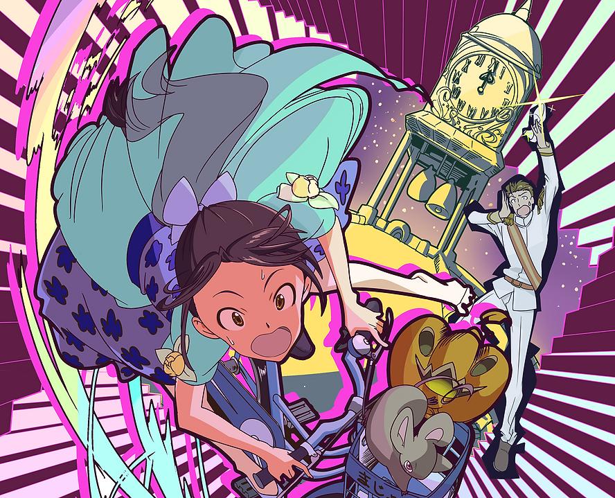 アニメ教室03.png