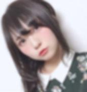 藤井七音.jpg