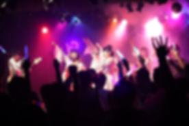 クリスマスライブ.jpg