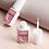 Thumbnail: Nail Art Glue