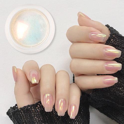 Unicorn Glitter - Rainbow Shimmer