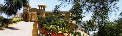 Hacienda el Castilla
