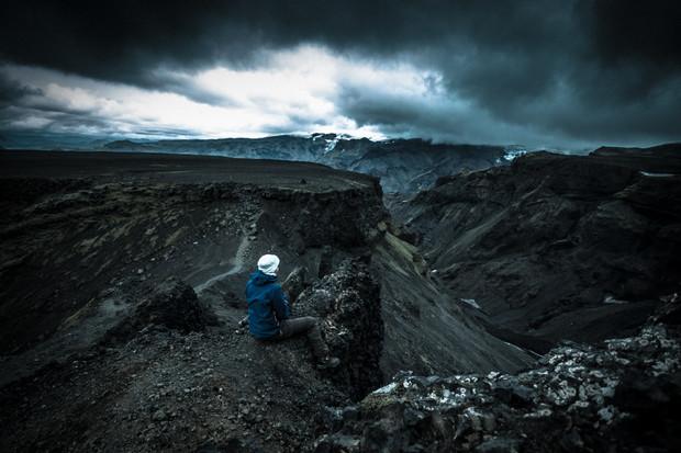 Iceland_2014KP-76.jpg