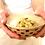 Thumbnail: Sesame Butter- Halvah