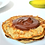 Thumbnail: Sesame Butter - Cacao