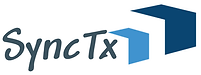 New Logo SyncTx.png