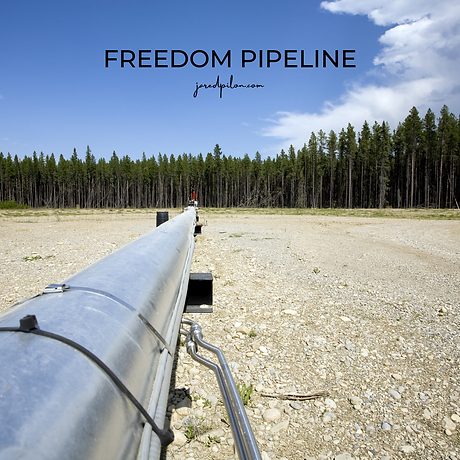 Copy of freedom pipeline.png