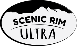 Scenic Rim / Ultra marathon /On The Edge Events