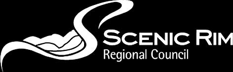 scenic rim council